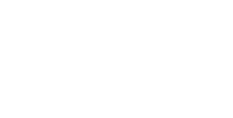 CC's Cafe Cinema
